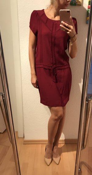 Schönes Viscose Kleid