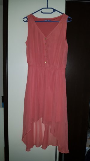 Schönes vokuhila Kleid