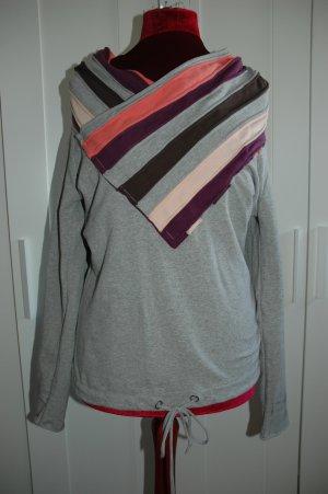 schönes warmes Sweatshirt GR L