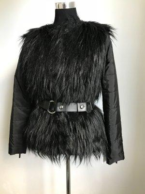 Michael Kors Jacket black
