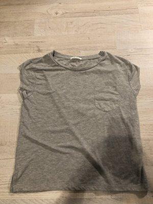 Schönes Zara Basic Shirt - Top Zustand!