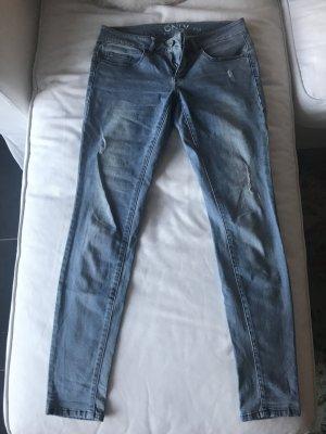 Schönste Jeans Farbe !