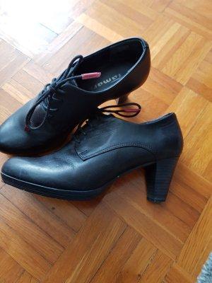 Schönsten Schuhe Gr.36
