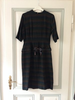 Schoesschen Vintage Kleid Gr. L