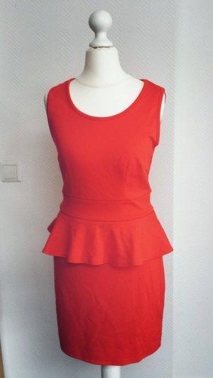 Schößchenkleid Vero Moda