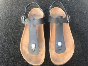 Scholl Flip-Flops