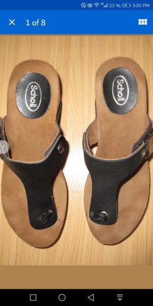 781f8d73d2d8fc Chaussures de Dr. Scholl à bas prix | Seconde main | Prelved