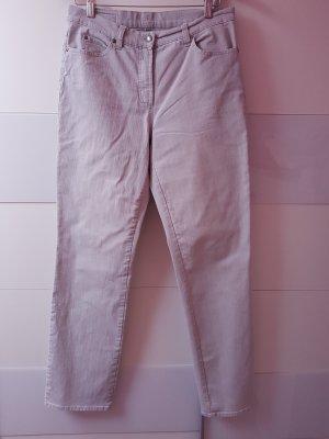 Schone Jeans von Gerry Weber Gr 40
