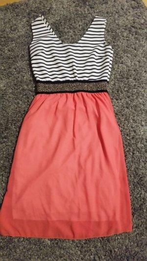 Schones Sommerkleid zu verkaufen