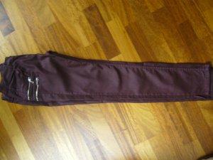 School Rag Hose Gr. 27 nur einmal getragen