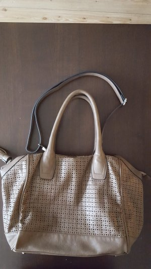 Schopper/ Tote Bag von Betty Barclay
