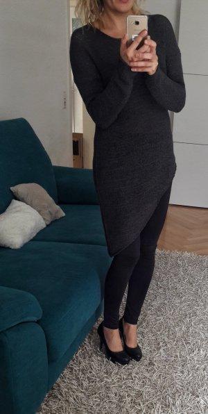 Schräger Pulli, Größe 36
