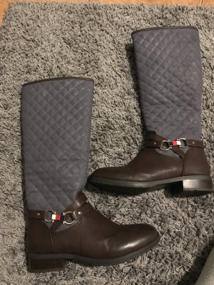 Schuche