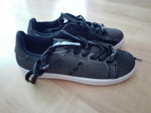 Blink Low Shoes black