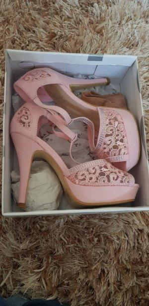 Schuh Damen