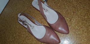 Schuh Tamaris