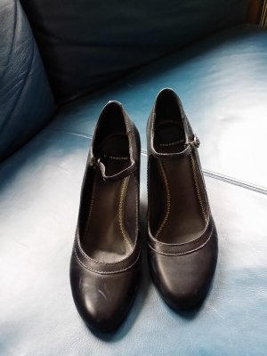 Schuh Vagabond