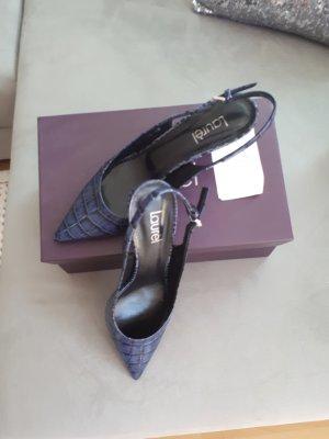Schuh von Laurel, neuwertig,Neupreis 299 Euro