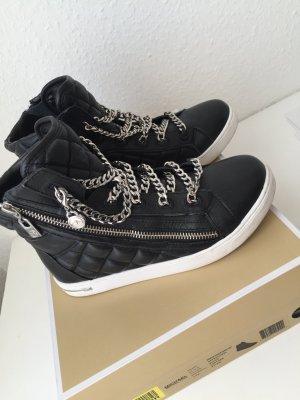 Schuh von Michael kors