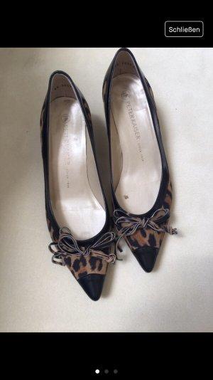 Schuh von Peter Kaiser in Größe 5