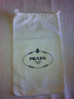 Schuhbeutel von Prada