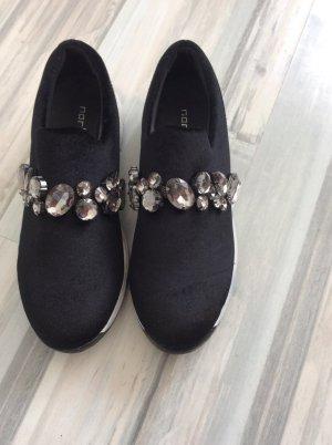 Schuhe 1Mal getragen Gr.36