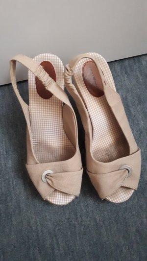 Schuhe 36