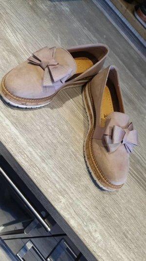 Schuhe 38