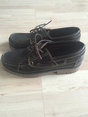 Schuhe 38 nie getragen