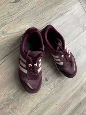 Schuhe Adidas' 40 Kirch