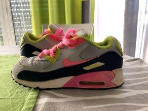 Schuhe Airmax