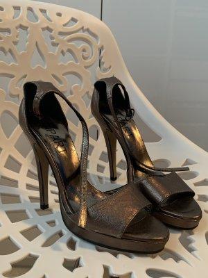 Schuhe  Apart