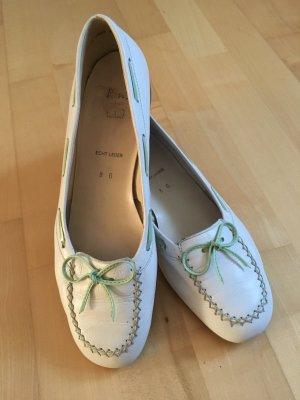 Schuhe, Ara, top Zustand, Größe 42
