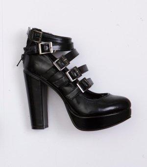Schuhe Asos, Highheels Größe 3 35,5