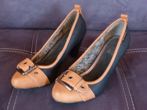 Schuhe aus France ~wie neu~