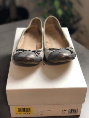 Schuhe/ Ballerinas