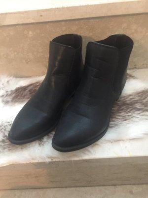 Schuhe - Boots kurz