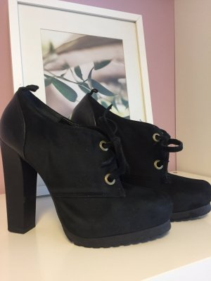 Schuhe - Buffalo London