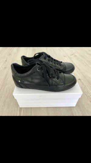 Main À Chaussures 0kwxpn8no Bas Prixseconde Prelved Iv6yYb7mfg