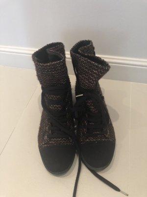 Schuhe Chanel