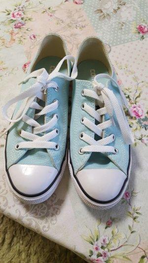 Schuhe Converse