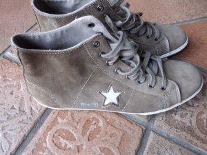 """Schuhe-Converse """"One Star"""",Gr.42-Wie Neu !"""