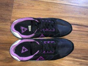Schuhe coq sportif