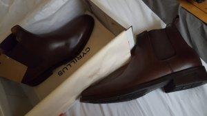 Schuhe - Cyrillus - gr. 40