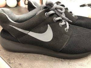 Schuhe Damen Nike