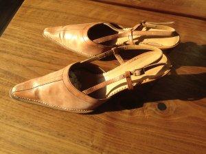 Schuhe Daniel Hechter Größe 38