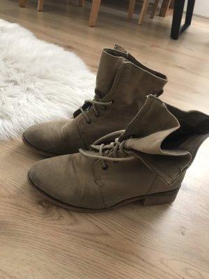 Schuhe :)
