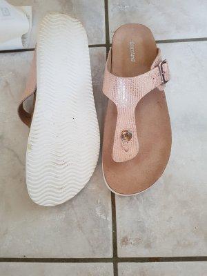 Schuhe Deichmann