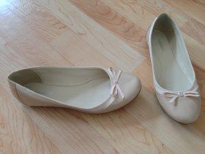 Schuhe Deichmann Größe 36