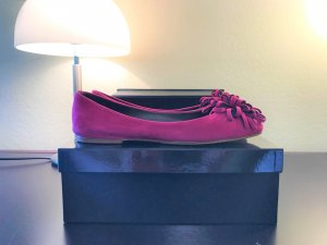 Schuhe der Designer Unnützer Venice